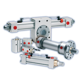 cilinders2.jpg