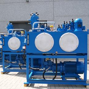 hydraulische-units.jpg